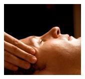 headache treatment in Tecumseh