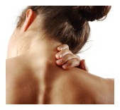 neck pain treatment in Tecumseh